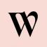 Logo Whereby