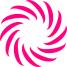 Logo Wormhole