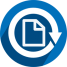 Logo File Converter