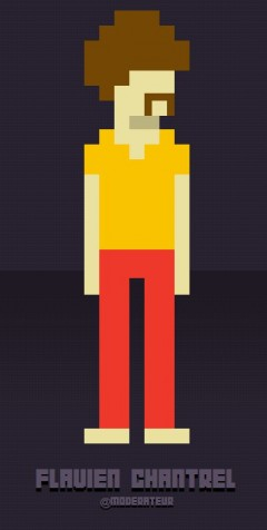 8bits avatar 3