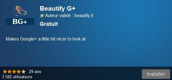 BeautyG_.JPG
