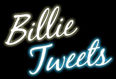 billy tweets