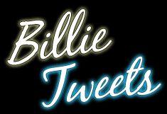 billy tweets