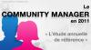 enquete community managers