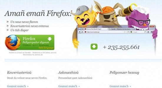 Firefox_en_breton.JPG