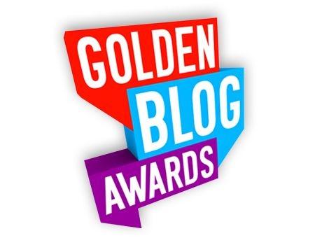 Golden Blogs Awards
