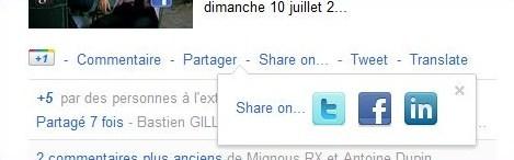 Googleshare.JPG
