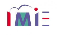 logo imie