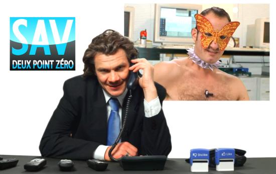 sav 2.0