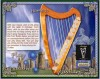 Harpe virtuelle