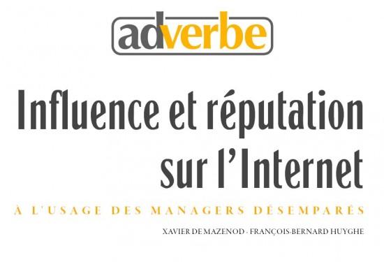 adverbe