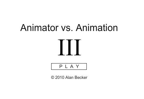 animator_2.JPG
