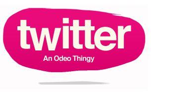 Premier logo twitter