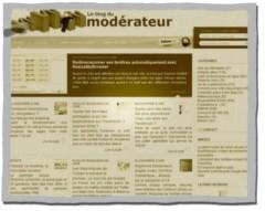 blog_du_moderateur_4_m.jpg