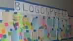 blogosphere_m.jpg