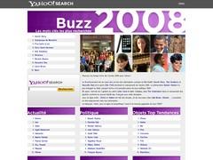 buzz2008