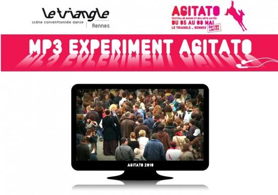 cap com mp3 experiment