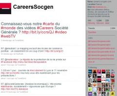 careers socgen
