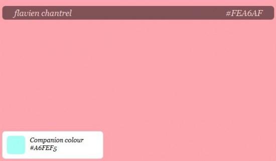 d couvrir sa couleur avec colourism blog du mod rateur. Black Bedroom Furniture Sets. Home Design Ideas