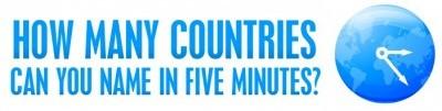 combien de pays