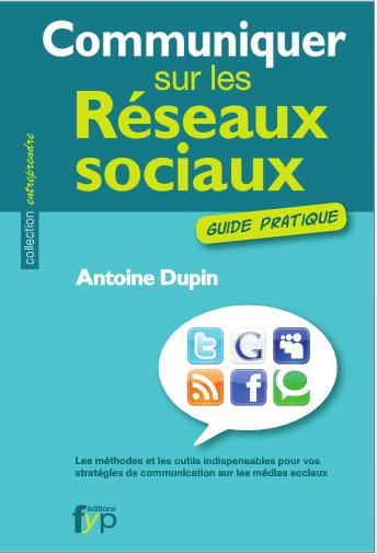 communiquer_sur_les_reseaux_sociaux.png
