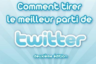 ebook_twitter_2.JPG
