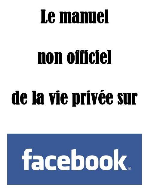facebook_manuel.JPG