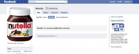 facebook_nutella.JPG