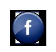 facebook_petit.png