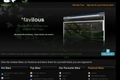 favilous