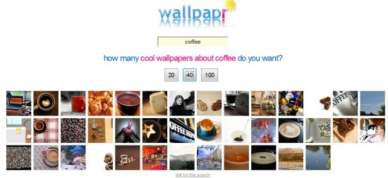 flickrwallpapr