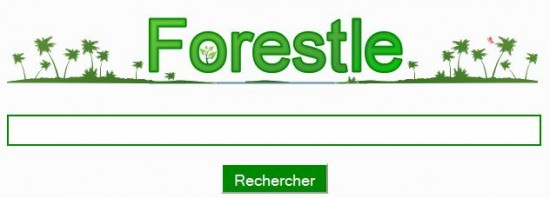 forestle