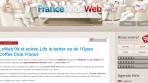 france wide web