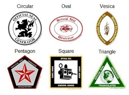 générateur de logos