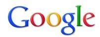 google est ton ami