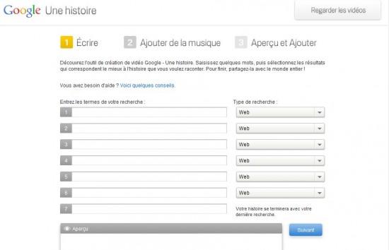 google_une_histoire.JPG