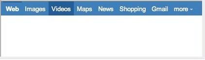 googlecolorbar.JPG