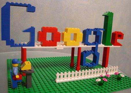 Google améliore résultats recherche