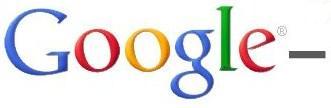 googlemoins.JPG