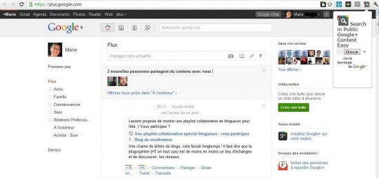 googlesearch.jpg