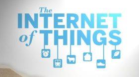 Comment l'Internet of Things va modifier nos vies