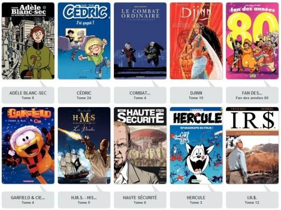 bandes dessinées en ligne de rencontres Tarlac rencontres