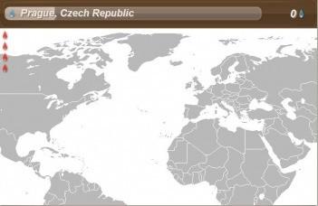 jeu geographie