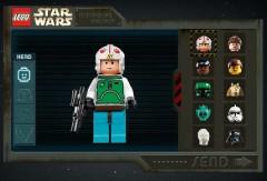 légo star wars