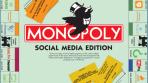 Monopoly des médias sociaux