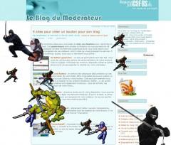ninjafy