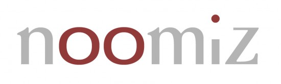 logo Noomiz