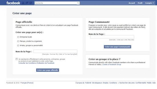 page_communaute.JPG