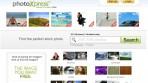 photoxpress2
