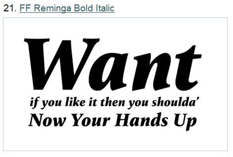 """Souvent Créer sa police d'écriture """"faite main"""" avec yourfonts - Blog du  UN19"""